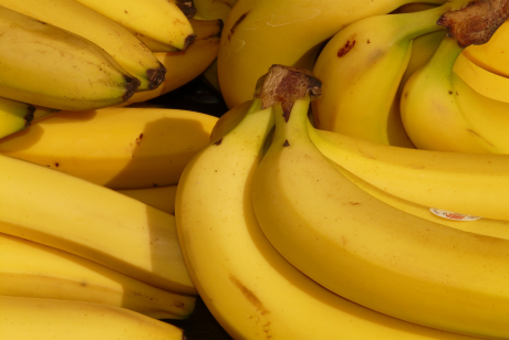 Image of Bananas