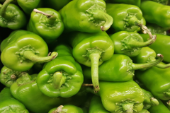 Image of Peppers-Chili/Pimiento