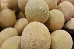 Image of Melons