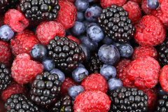 Image of Berries