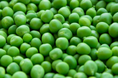 Image of Peas, Green