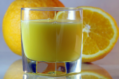 Image of Citrus-Juice